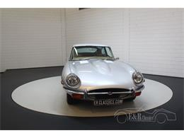 Picture of Classic '69 E-Type - $101,000.00 Offered by E & R Classics - PRSR