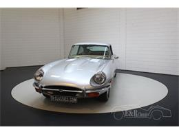 Picture of 1969 E-Type located in Waalwijk noord brabant Offered by E & R Classics - PRSR