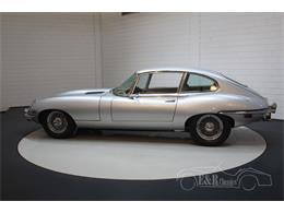 Picture of '69 Jaguar E-Type located in noord brabant - $101,000.00 Offered by E & R Classics - PRSR