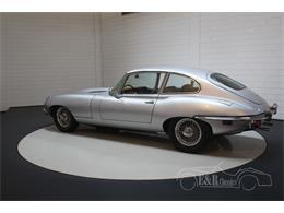 Picture of Classic '69 Jaguar E-Type - PRSR