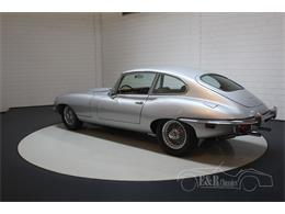 Picture of Classic '69 Jaguar E-Type - $101,000.00 Offered by E & R Classics - PRSR
