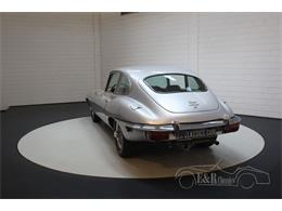 Picture of '69 E-Type - $101,000.00 Offered by E & R Classics - PRSR