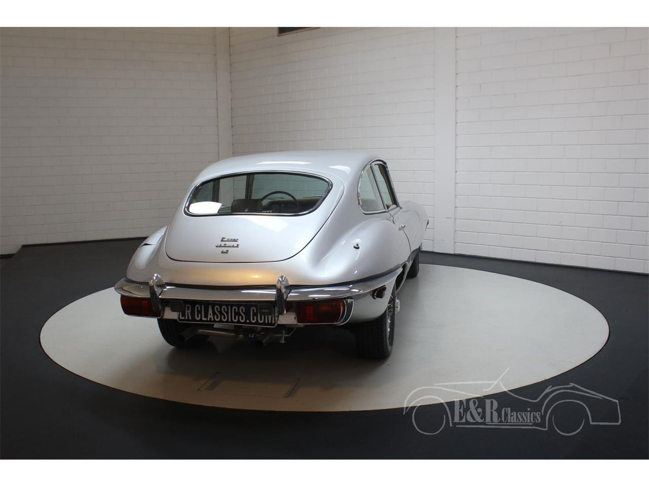 Large Picture of Classic '69 Jaguar E-Type located in noord brabant - $101,000.00 - PRSR