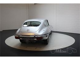Picture of Classic 1969 E-Type Offered by E & R Classics - PRSR