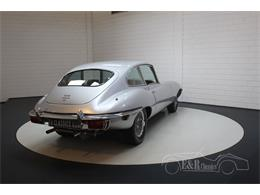 Picture of 1969 E-Type located in noord brabant - $101,000.00 Offered by E & R Classics - PRSR