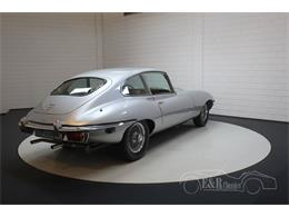 Picture of '69 E-Type located in noord brabant - $101,000.00 Offered by E & R Classics - PRSR