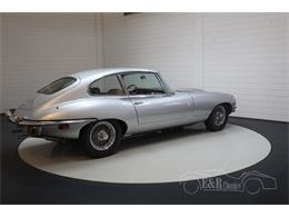 Picture of 1969 Jaguar E-Type - $101,000.00 Offered by E & R Classics - PRSR