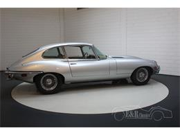 Picture of '69 E-Type located in noord brabant Offered by E & R Classics - PRSR