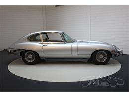 Picture of Classic 1969 Jaguar E-Type Offered by E & R Classics - PRSR
