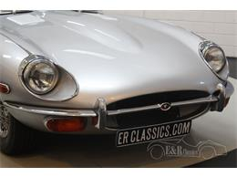 Picture of Classic '69 E-Type located in noord brabant - $101,000.00 - PRSR