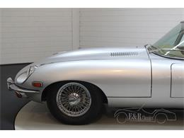 Picture of '69 E-Type Offered by E & R Classics - PRSR