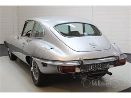Picture of 1969 Jaguar E-Type located in noord brabant - $101,000.00 Offered by E & R Classics - PRSR