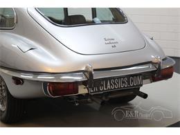 Picture of 1969 Jaguar E-Type located in Waalwijk noord brabant - $101,000.00 - PRSR