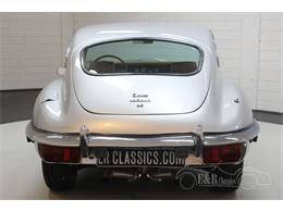 Picture of Classic '69 E-Type - $101,000.00 - PRSR