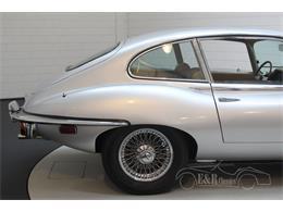 Picture of Classic 1969 Jaguar E-Type located in Waalwijk noord brabant - $101,000.00 - PRSR