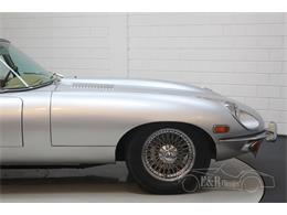 Picture of '69 Jaguar E-Type - $101,000.00 Offered by E & R Classics - PRSR