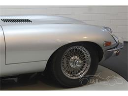 Picture of Classic 1969 Jaguar E-Type located in Waalwijk noord brabant Offered by E & R Classics - PRSR