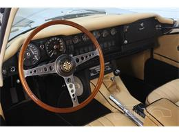 Picture of Classic 1969 E-Type located in noord brabant - $101,000.00 Offered by E & R Classics - PRSR