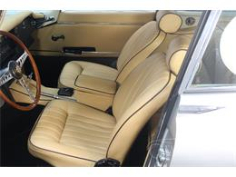 Picture of Classic '69 E-Type Offered by E & R Classics - PRSR