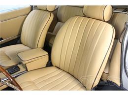 Picture of Classic '69 Jaguar E-Type - $101,000.00 - PRSR