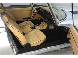 Picture of '69 Jaguar E-Type - $101,000.00 - PRSR