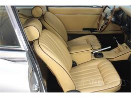 Picture of 1969 Jaguar E-Type - PRSR