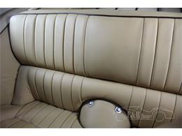 Picture of Classic 1969 Jaguar E-Type located in Waalwijk noord brabant - PRSR