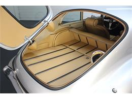 Picture of 1969 Jaguar E-Type Offered by E & R Classics - PRSR