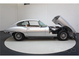 Picture of Classic 1969 E-Type - $101,000.00 Offered by E & R Classics - PRSR