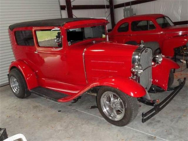Picture of '30 Model A - PQ44