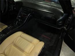 Picture of '84 928S - PRTI