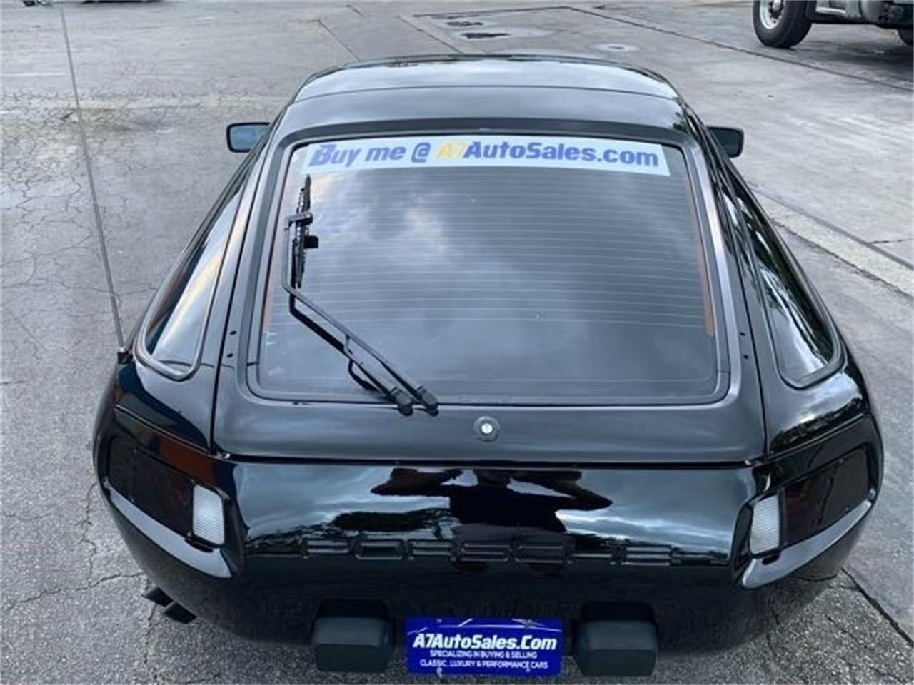 Large Picture of '84 928S - PRTI