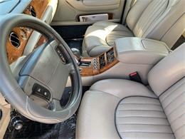 Picture of '00 Arnage - PRU0