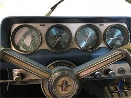 Picture of '57 Continental Mark II - PRU6