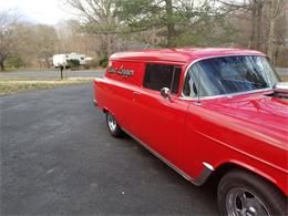 Picture of '55 Sedan Delivery - PRU8