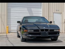 Picture of '95 8 Series - PRUC