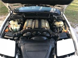Picture of '93 BMW 8 Series located in Florida - $17,900.00 Offered by A7 Auto Sales - PRUD