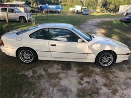 Picture of '93 8 Series located in Florida - PRUD