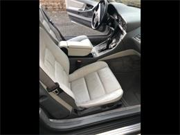 Picture of '93 BMW 8 Series located in Holly Hill Florida Offered by A7 Auto Sales - PRUD