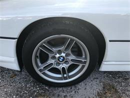 Picture of '93 BMW 8 Series located in Florida - PRUD