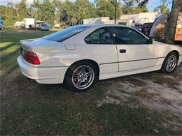 Picture of 1993 8 Series located in Holly Hill Florida - $17,900.00 - PRUD