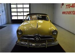 Picture of 1949 Custom Offered by Sparky's Machines - PRUM