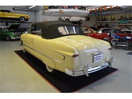 Picture of 1949 Ford Custom located in Georgia - $31,900.00 - PRUM