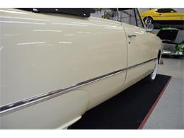 Picture of 1949 Custom - $31,900.00 Offered by Sparky's Machines - PRUM