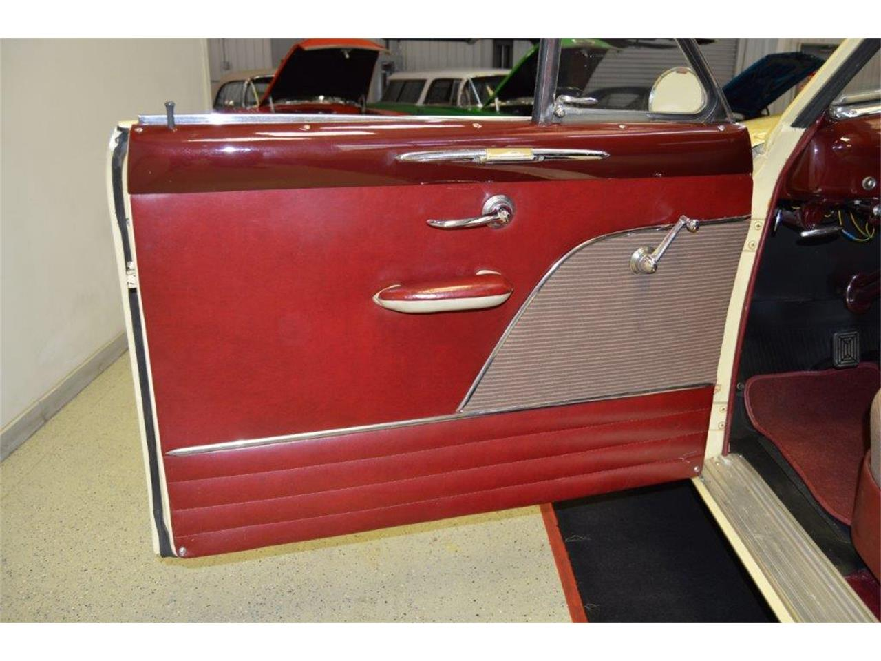 Large Picture of Classic '49 Custom Offered by Sparky's Machines - PRUM