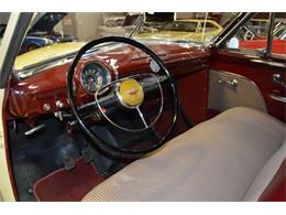 Picture of '49 Custom located in Loganville Georgia Offered by Sparky's Machines - PRUM