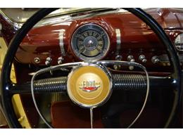 Picture of Classic 1949 Ford Custom - $31,900.00 Offered by Sparky's Machines - PRUM