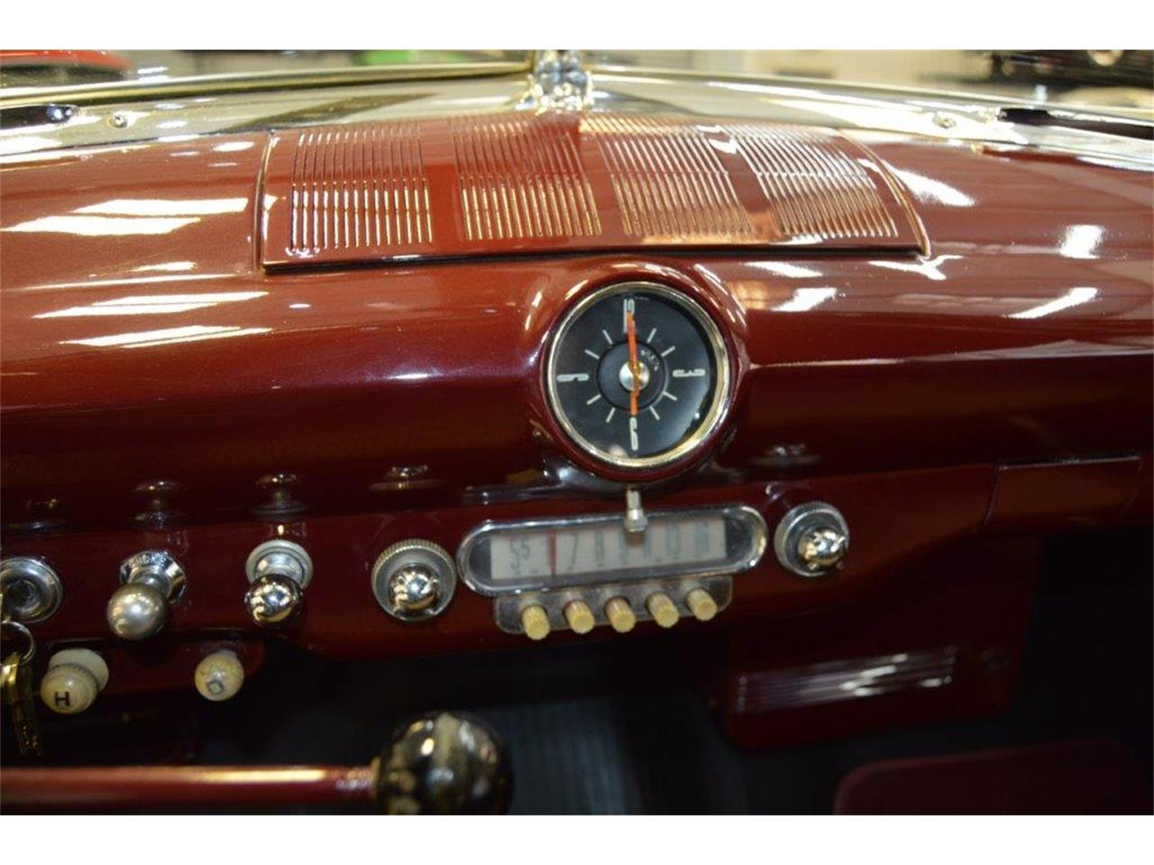 Large Picture of Classic '49 Ford Custom - $31,900.00 Offered by Sparky's Machines - PRUM