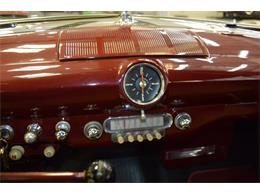 Picture of '49 Custom Offered by Sparky's Machines - PRUM