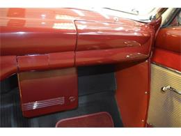 Picture of Classic '49 Custom located in Georgia - $31,900.00 Offered by Sparky's Machines - PRUM